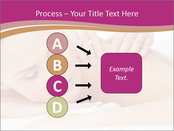 0000073870 PowerPoint Template - Slide 94