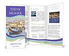 0000073871 Brochure Templates