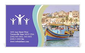 0000073871 Business Card Templates