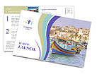 0000073871 Postcard Templates