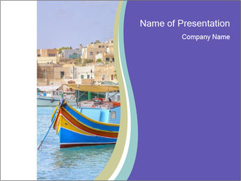 0000073871 PowerPoint Template