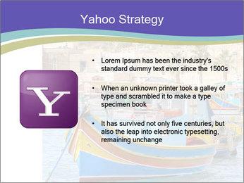 0000073871 PowerPoint Template - Slide 11