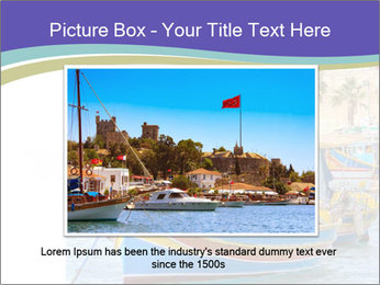 0000073871 PowerPoint Template - Slide 15