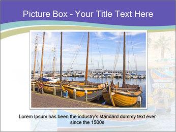 0000073871 PowerPoint Template - Slide 16
