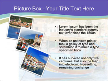 0000073871 PowerPoint Template - Slide 17