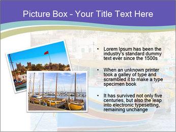 0000073871 PowerPoint Template - Slide 20