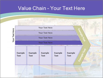0000073871 PowerPoint Template - Slide 27