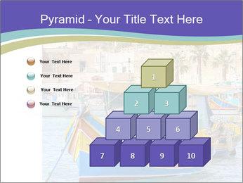 0000073871 PowerPoint Template - Slide 31