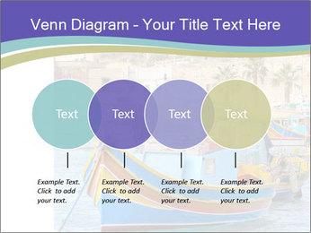 0000073871 PowerPoint Template - Slide 32