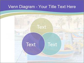 0000073871 PowerPoint Template - Slide 33