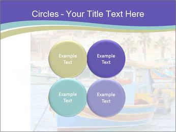 0000073871 PowerPoint Template - Slide 38