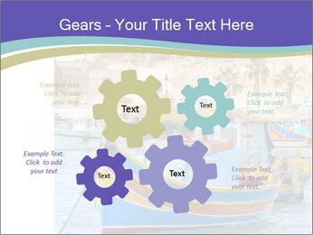 0000073871 PowerPoint Template - Slide 47