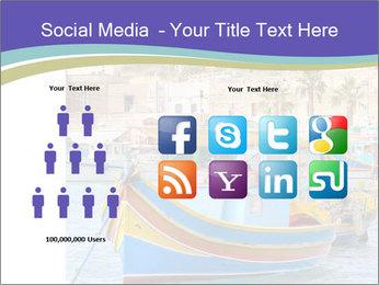 0000073871 PowerPoint Template - Slide 5