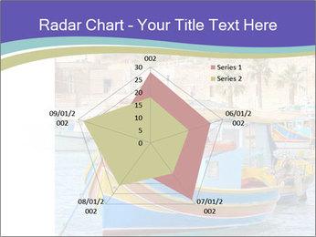 0000073871 PowerPoint Template - Slide 51