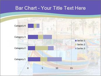 0000073871 PowerPoint Template - Slide 52