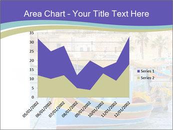 0000073871 PowerPoint Template - Slide 53
