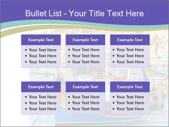 0000073871 PowerPoint Template - Slide 56