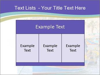 0000073871 PowerPoint Template - Slide 59
