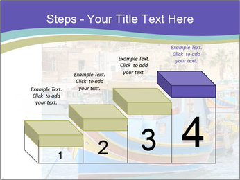 0000073871 PowerPoint Template - Slide 64