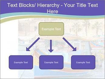 0000073871 PowerPoint Template - Slide 69