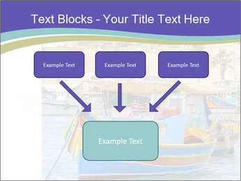 0000073871 PowerPoint Template - Slide 70