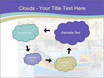 0000073871 PowerPoint Template - Slide 72