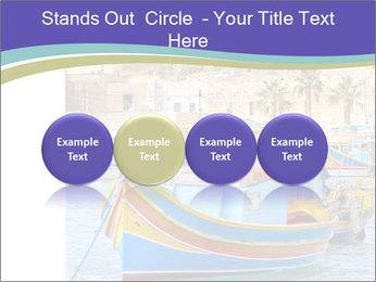 0000073871 PowerPoint Template - Slide 76
