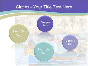 0000073871 PowerPoint Template - Slide 77