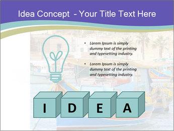 0000073871 PowerPoint Template - Slide 80