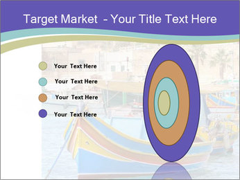 0000073871 PowerPoint Template - Slide 84