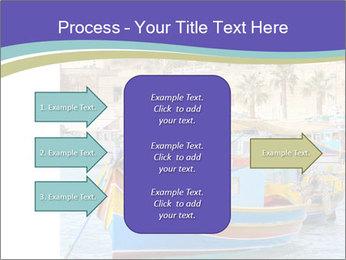 0000073871 PowerPoint Template - Slide 85