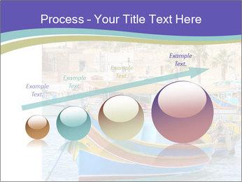 0000073871 PowerPoint Template - Slide 87