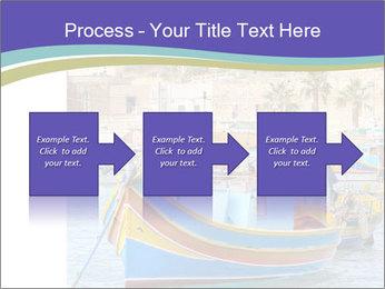 0000073871 PowerPoint Template - Slide 88
