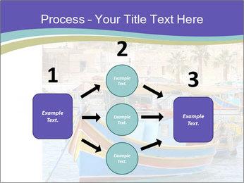 0000073871 PowerPoint Template - Slide 92
