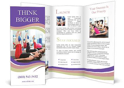 0000073872 Brochure Templates