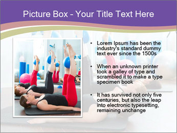 0000073872 PowerPoint Template - Slide 13