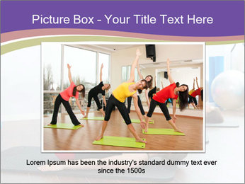 0000073872 PowerPoint Template - Slide 15