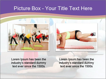 0000073872 PowerPoint Template - Slide 18