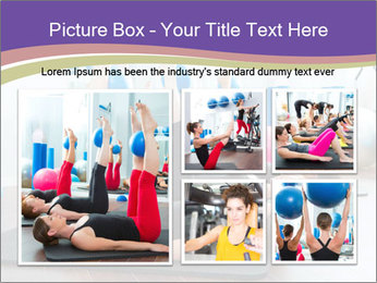 0000073872 PowerPoint Template - Slide 19
