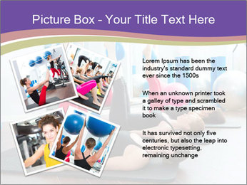 0000073872 PowerPoint Template - Slide 23