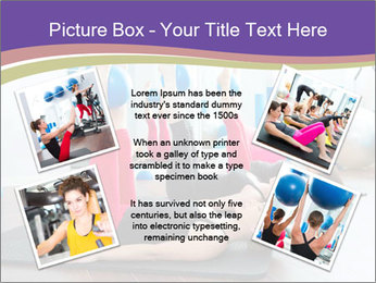 0000073872 PowerPoint Template - Slide 24