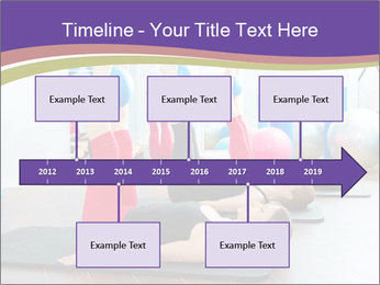 0000073872 PowerPoint Template - Slide 28