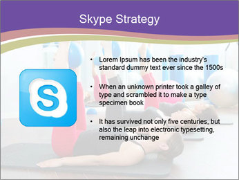 0000073872 PowerPoint Template - Slide 8