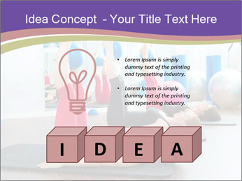 0000073872 PowerPoint Template - Slide 80