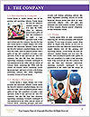 0000073872 Word Template - Page 3