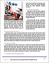 0000073872 Word Template - Page 4