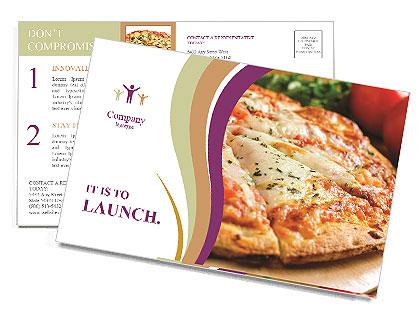 0000073873 Postcard Template