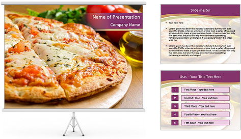 0000073873 PowerPoint Template
