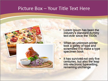 0000073873 PowerPoint Templates - Slide 20
