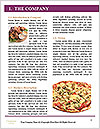 0000073873 Word Template - Page 3